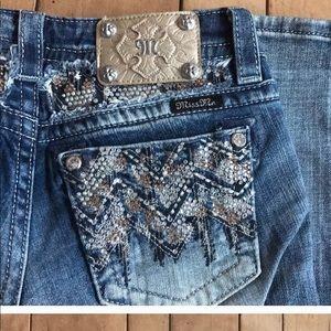 Jeans - Bundle for @diamondtwo